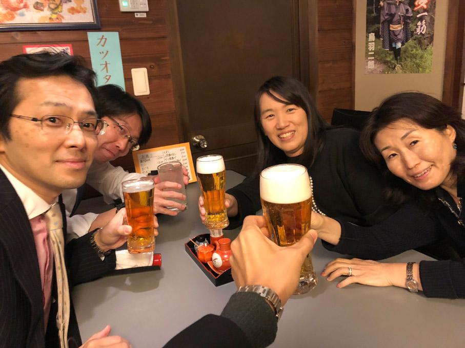 徳島_13