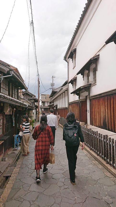 hiroshima-3